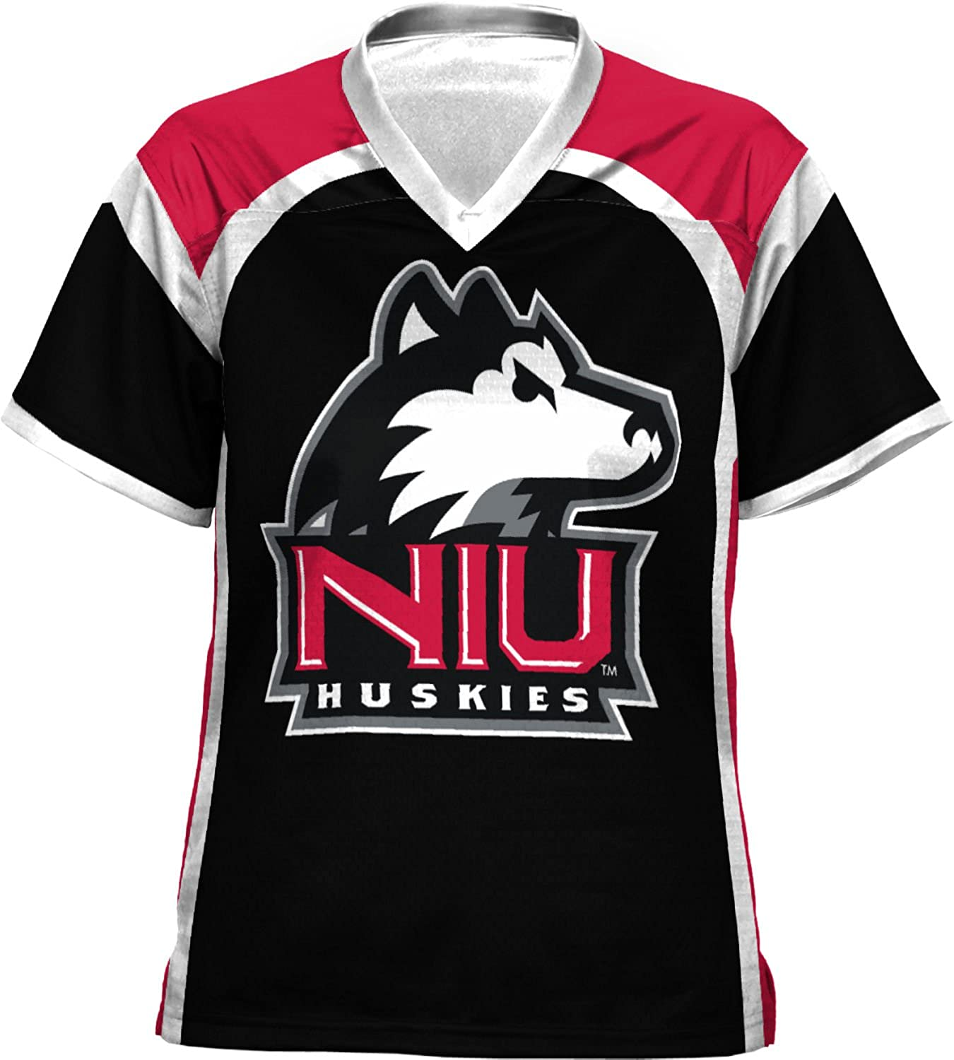 Tailgate ProSphere Northern Illinois University Girls Performance T-Shirt