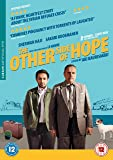 The Other Side Of Hope [DVD]