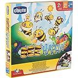 Chicco- Juego de Mesa (00009164000000): Amazon.es: Juguetes ...