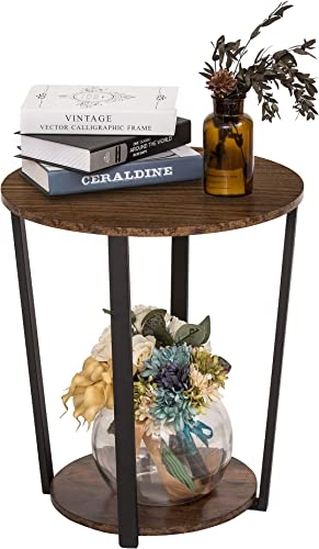 GOOD GRACIOUS Side Table