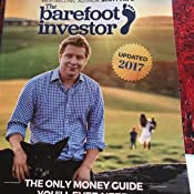 Amazon the barefoot investor the only money guide youll ever customer image malvernweather Image collections
