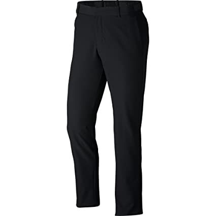 d90bc1b1d67b Amazon.com   Nike Men s Flex Slim Golf Pants   Sports   Outdoors