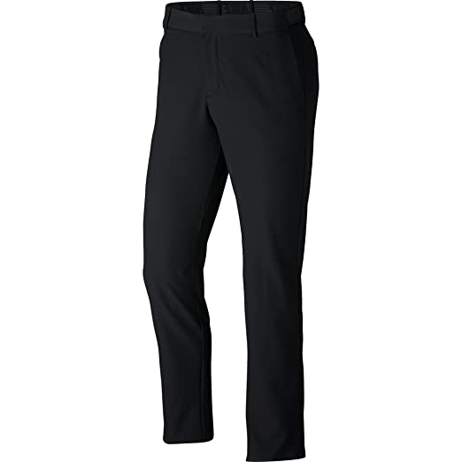 17e77d78 Nike Men's Flex Slim Golf Pants