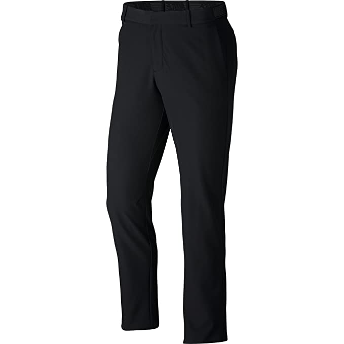 san francisco variety styles of 2019 exceptional range of colors Nike Men's Flex Slim Golf Pants