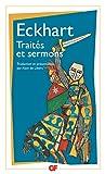 TRAITES ET SERMONS. 3ème édition