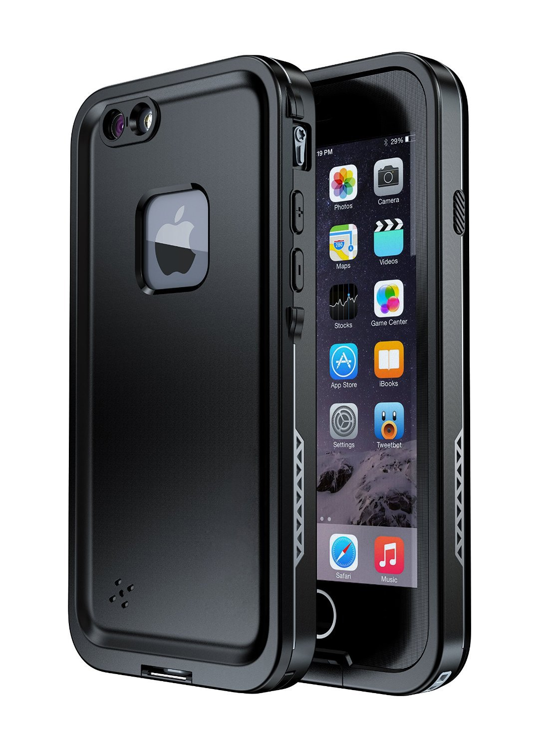 case for iphone 6 protection