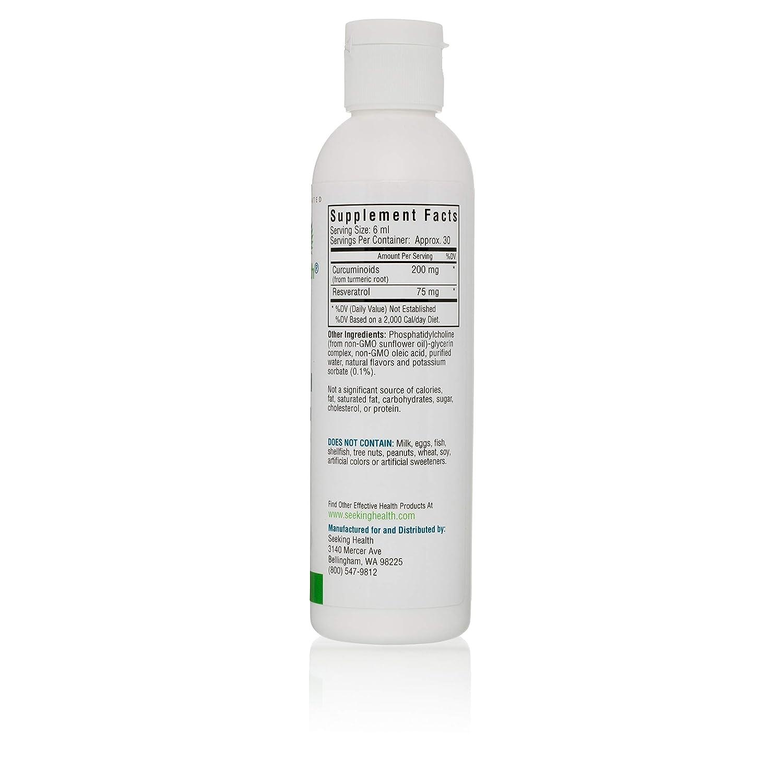 Koncentrated K, All Natural Multi-vitamin K Capsules