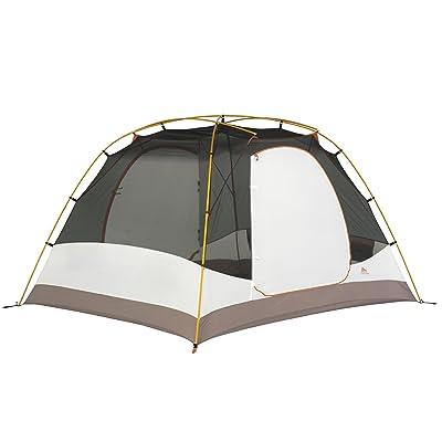 Kelty Trail Ridge 4 - 4 Person Tent