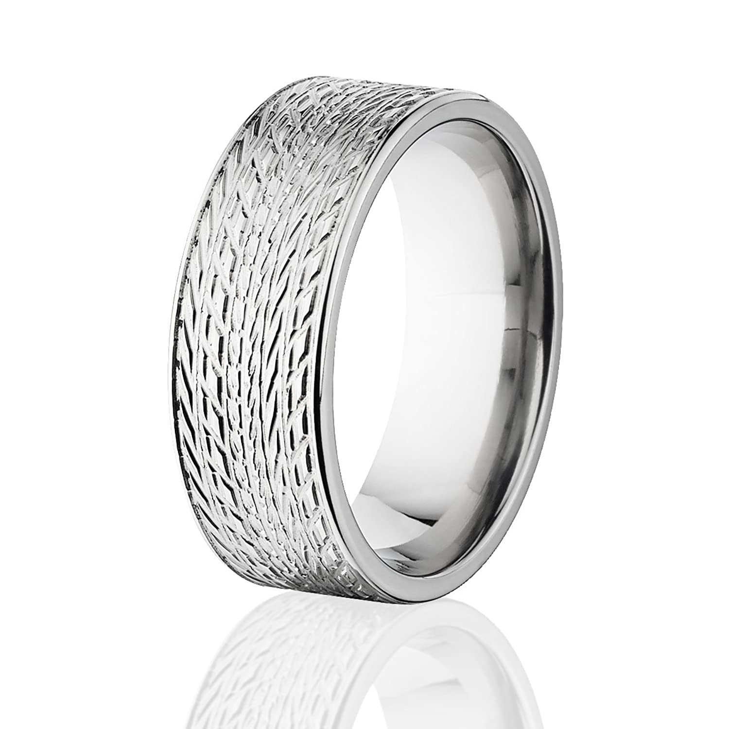look tire genuine fashion diamond rings stainless cz in with row clear jewelry of crystals products rows made colors ring steel available size wedding full three crystal