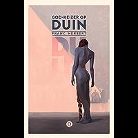God-Keizer op Duin