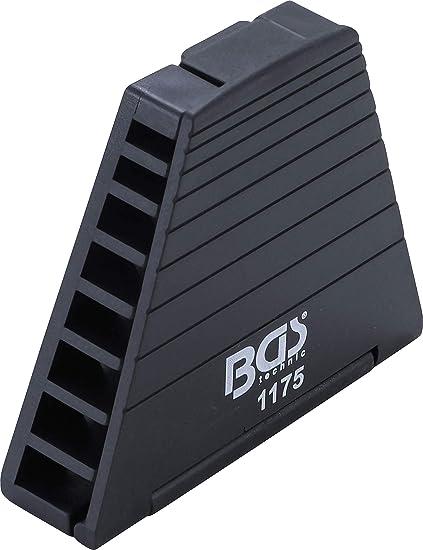 Supporto Per 12 Chiavi Combinate Bgs Technic Pro+