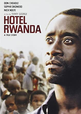 hotel rwanda subtitles english online