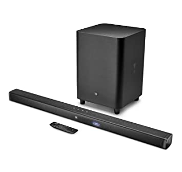 jbl home theater. jbl bar 3.1 home theater starter system with soundbar and wireless subwoofer bluetooth jbl s