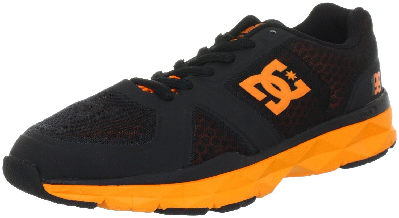 the latest 7b094 f8848 Amazon.com  DC Shoes Mens Dc Shoes Men s Travis Pastrana Unilite Trainer  320099  Shoes