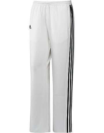 Reebok Abbigliamento Donna Pant Unisex Oberbekleidung Pant