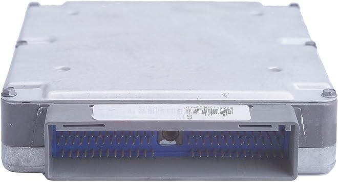 Cardone 78-4455 Remanufactured Ford Computer A1 Cardone A1  78-4455
