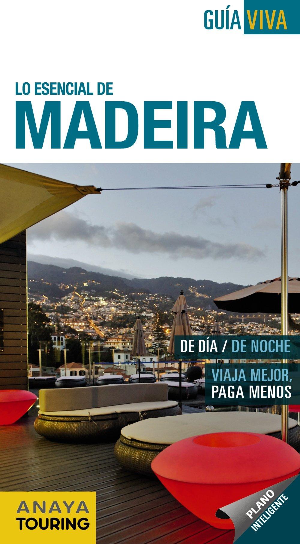 Download Madeira (Guía Viva) (Spanish Edition) pdf