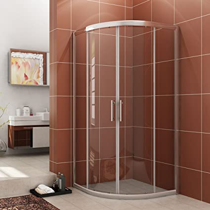 ELEGANT SHOWERS 36 7/10\
