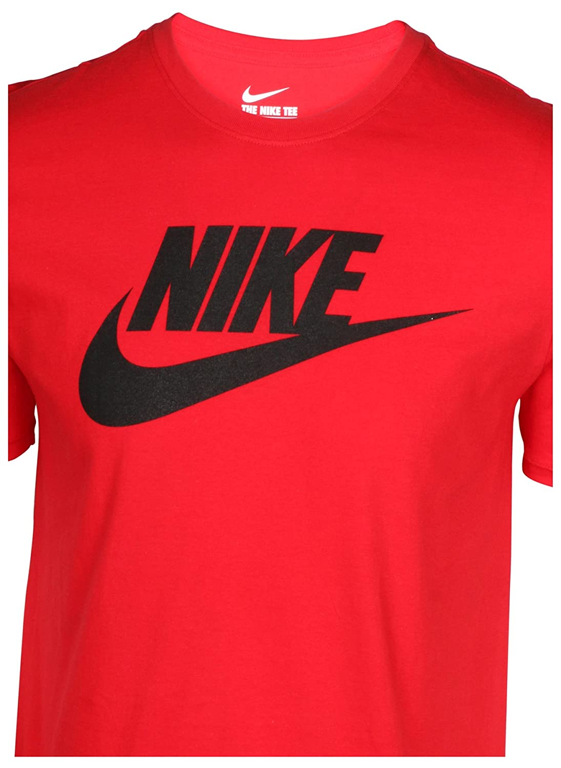 finest selection 19042 7132d Nike Air T Shirt Mens Jd