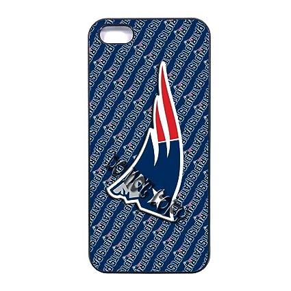 coque iphone 7 patriots