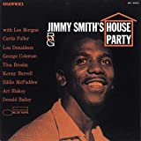 House Party (The Rudy Van Gelder Edition)