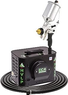 product image for Apollo / ASI Hvlp Eco-5 Hvlp Turbine Paint Sprayer