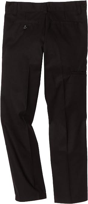 Didrikson ARMEE Wanderhosen plaskeman Kid/'s Pants 2 coupe-vent Imperméable