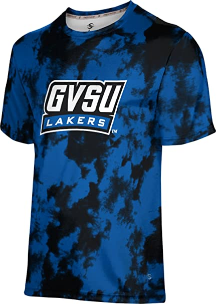 ProSphere Grand Valley State University Men's Performance T
