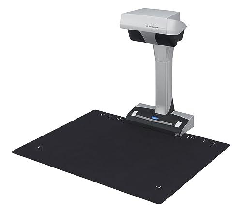 Fujitsu scansnap sv600 document scanner amazon computers fujitsu scansnap sv600 document scanner colourmoves