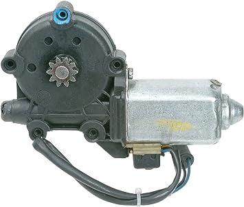 D/&D PowerDrive 2576095 NAPA Automotive Replacement Belt