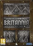 Total War Saga : Thrones of Britannia - PC