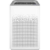 Winix AM90 purificador de Aire WiFi, Capacidad de habitación de 360 pies Cuadrados, Amazon Alexa y Dash Replenishment habilitado