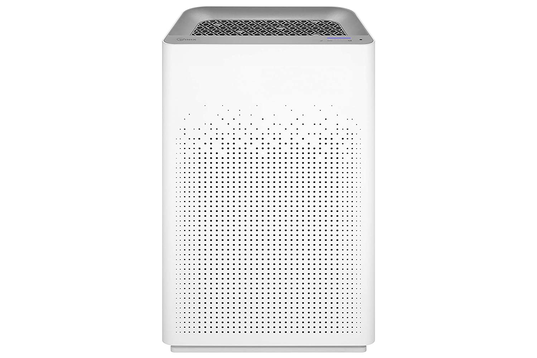Winix AM90 Wi-Fi PlasmaWave Air Purifier, 360sq ft Room Capacity, Amazon Alexa and Dash Replenishment Enabled