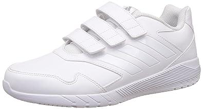 a31463529fe adidas Unisex Kids  Altarun Cf Training Shoes