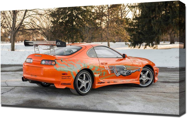 Kelebihan Kekurangan Toyota Supra 2001 Tangguh