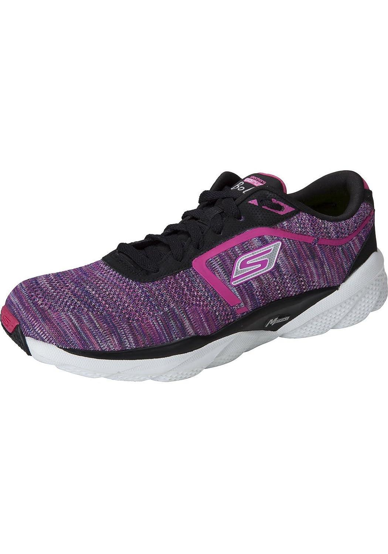 Run Bolt Running Shoes