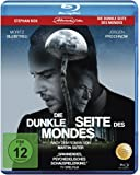 Die Dunkle Seite des Mondes (B [Blu-ray] [Import anglais]