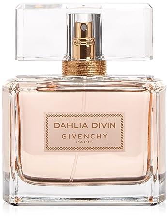 60c6c4519a Givenchy Dahlia Divin Eau de Toilette Spray