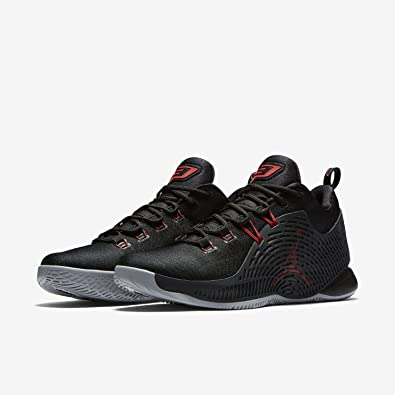 pretty nice a98d0 6eb01 Image Unavailable. Image not available for. Color  Jordan CP3.X Mens ...