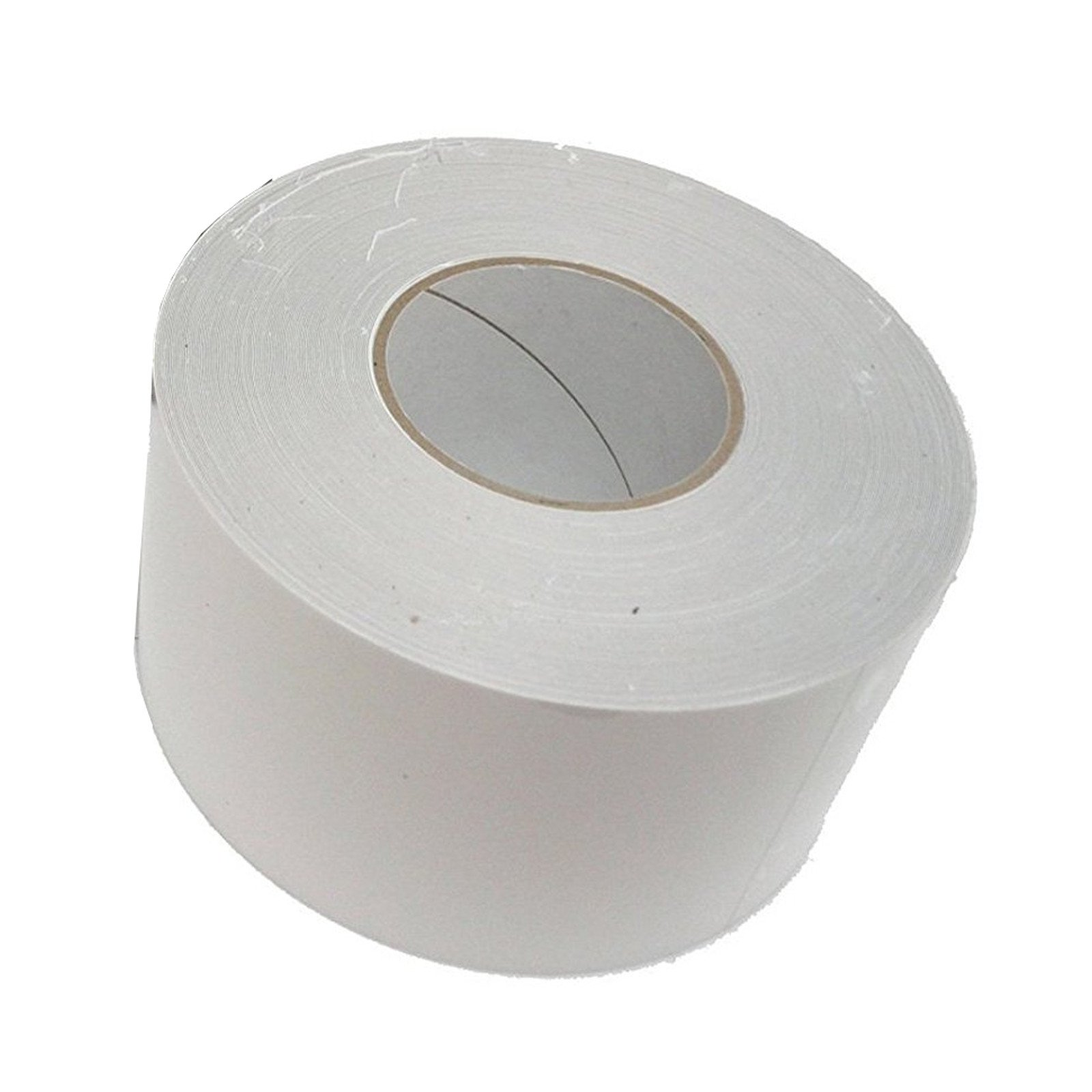 ETC Helicopter Clear Bike Frame Protection Tape - 20 Metres by ETC (Image #3)