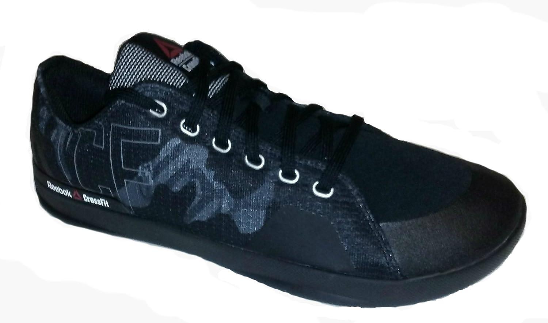 Reebok Lite Crossfit® Zapatos Lo Tr (para Mujeres) gRrMRjf