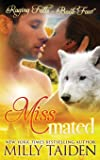 Miss Mated: Bbw Paranormal Shape Shifter Romance