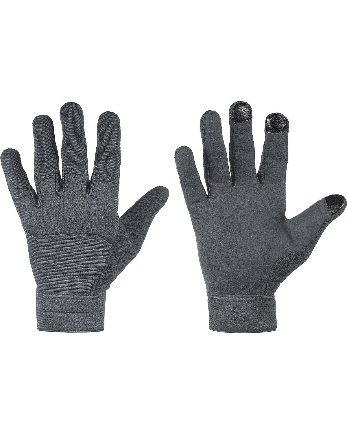 Buy leather hand gloves online india - Magpul Industries Technical Gloves