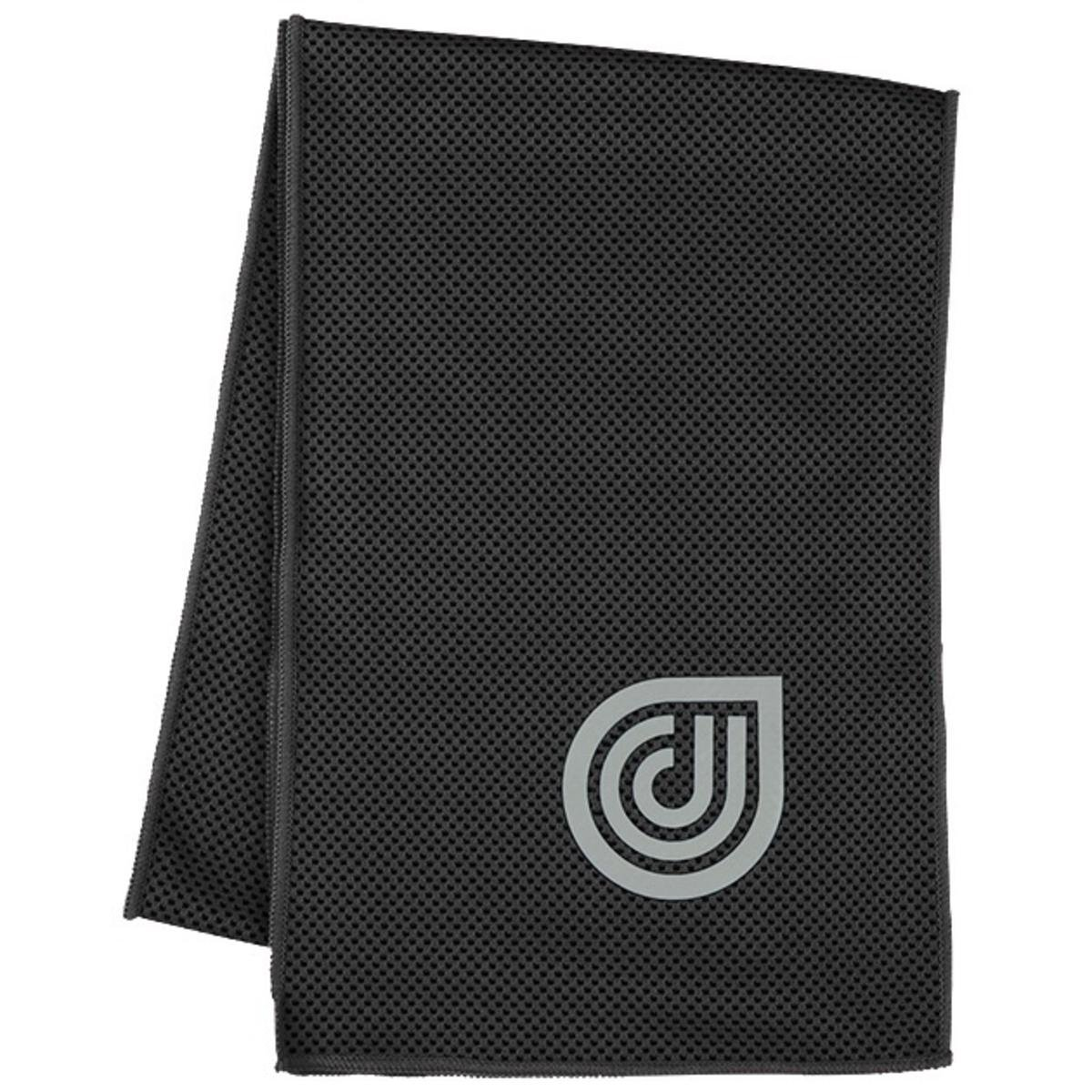 """Dr. Cool Instant Chill Lightweight Sports and Fitness Cooling Towel, 15"""" x 36"""""""