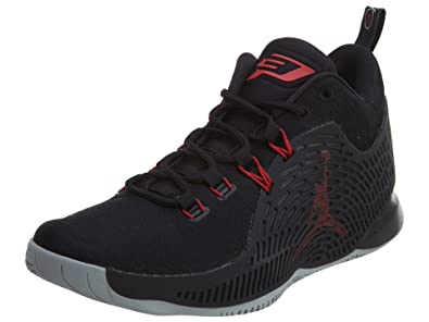save off ec359 84802 Jordan CP3.X Mens Basketball-Shoes 854294 (10.5 D(M) US