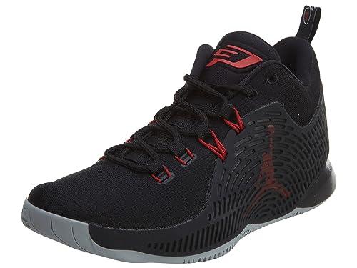 Buy Jordan CP3. X cp3 10 Men Basketball