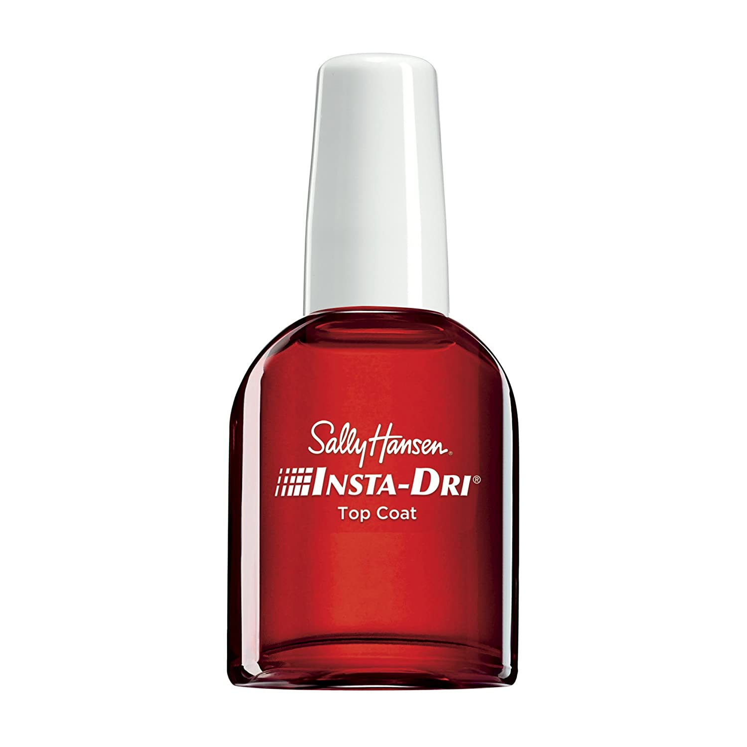 Sally Hansen Insta-Dri Anti-Chip Top Coat by Sally Hansen 30072499000