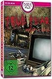 True Fear: Verlorene Seelen