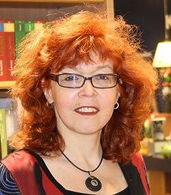 : Susanne Haun: Bücher, Hörbücher, Bibliografie