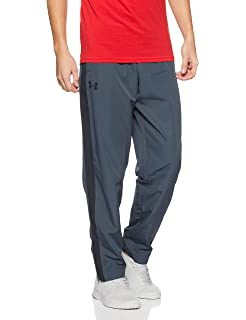 80c7d06488917c Under Armour 1280779   025 STORM Rival Herren Hose  Amazon.de  Sport ...